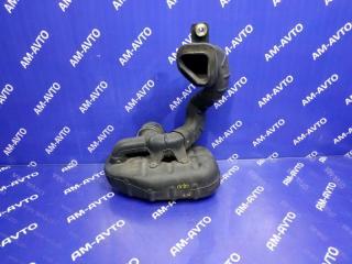 Запчасть резонатор воздушного фильтра TOYOTA LITE ACE VAN 1998