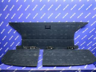 Запчасть пол багажника TOYOTA HARRIER 2004