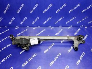 Запчасть мотор стеклоочистителя HONDA CR-V 1998