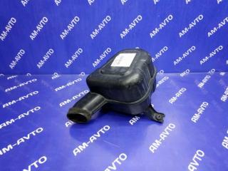 Запчасть резонатор воздушного фильтра TOYOTA HARRIER 2000