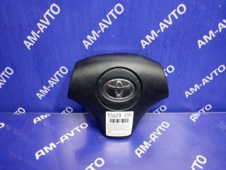 Запчасть подушка безопасности в руль TOYOTA KLUGER V 2000
