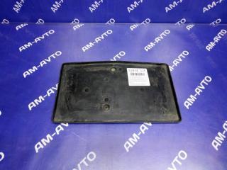 Запчасть подставка под аккумулятор TOYOTA HIACE REGIUS 1997