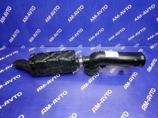 Запчасть патрубок воздушного фильтра SUZUKI GRAND ESCUDO 2001