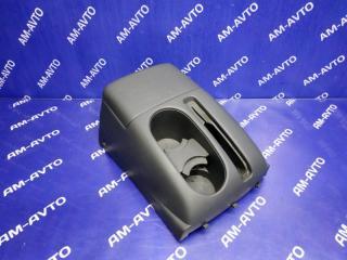 Запчасть консоль между сидений SUZUKI GRAND ESCUDO 2001