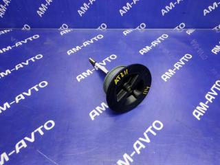 Запчасть крепление запасного колеса TOYOTA CORONA PREMIO 2001