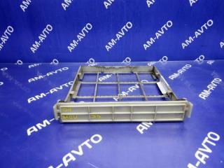 Запчасть рамка салонного фильтра TOYOTA HARRIER 2004