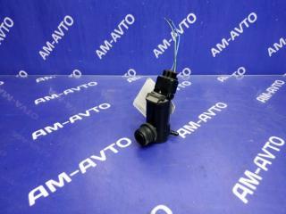 Запчасть мотор бачка омывателя TOYOTA PREMIO 2004
