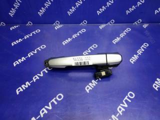 Запчасть ручка двери внешняя задняя правая TOYOTA ALLION 2002