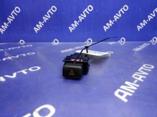 Запчасть кнопка аварийной сигнализации TOYOTA CHASER 1998