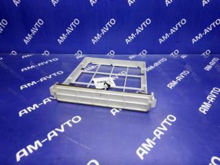Запчасть рамка салонного фильтра TOYOTA COROLLA FIELDER 2003