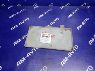 Запчасть подставка под аккумулятор TOYOTA RAUM 2003