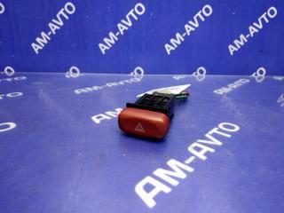 Запчасть кнопка аварийной сигнализации SUZUKI GRAND ESCUDO 2001