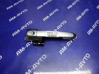 Запчасть ручка двери внешняя передняя правая TOYOTA ALLION 2002
