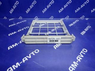 Запчасть рамка салонного фильтра TOYOTA COROLLA SPACIO 2002