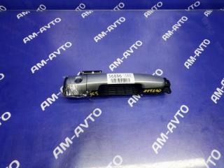 Запчасть ручка двери внешняя передняя правая TOYOTA ALLION 2004