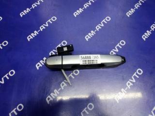 Запчасть ручка двери внешняя задняя правая TOYOTA ALLION 2004