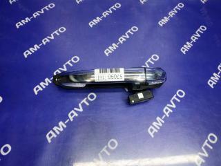 Запчасть ручка двери внешняя задняя правая TOYOTA PREMIO 2004