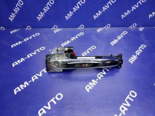 Запчасть ручка двери внешняя передняя правая TOYOTA PREMIO 2004
