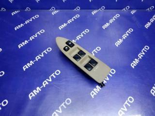 Запчасть блок управления стеклоподъемниками TOYOTA PREMIO 2002