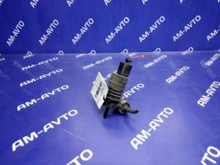 Запчасть мотор бачка омывателя MITSUBISHI OUTLANDER 2007