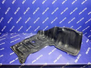 Запчасть защита двигателя правая TOYOTA SPRINTER CARIB 2000