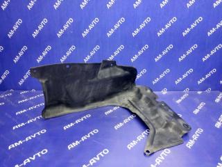 Запчасть защита двигателя левая TOYOTA COROLLA 2009