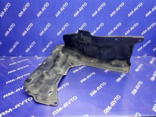 Запчасть защита двигателя правая TOYOTA COROLLA 2009
