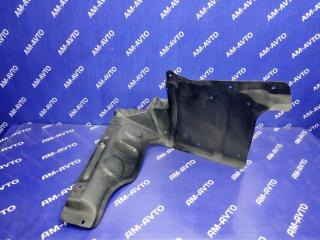 Запчасть защита двигателя правая TOYOTA RAV4 2004