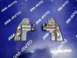 Запчасть крепление магнитолы HONDA CR-V 1999