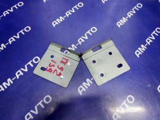 Запчасть крепление магнитолы SUZUKI GRAND ESCUDO 2001