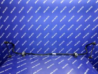 Запчасть стабилизатор поперечной устойчивости задний MERCEDES-BENZ S320 2002