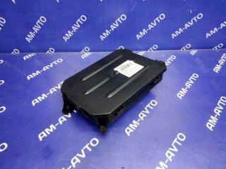 Запчасть блок комфорта AUDI A4 2004