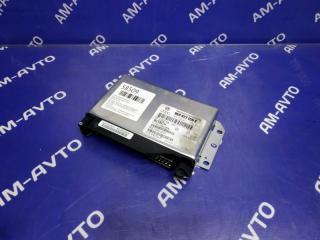 Запчасть блок управления акпп AUDI A4 2004