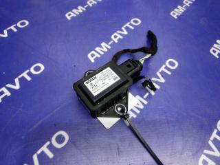 Запчасть датчик ускорения AUDI A4 2004