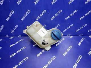 Запчасть бачок расширительный AUDI A4 2004