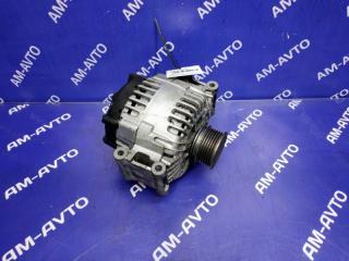 Запчасть генератор AUDI A4 2004