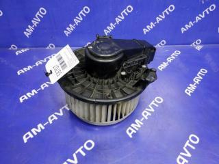 Запчасть мотор печки LEXUS ES350 2010