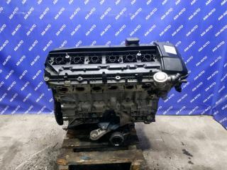 Запчасть двигатель BMW X3 2004