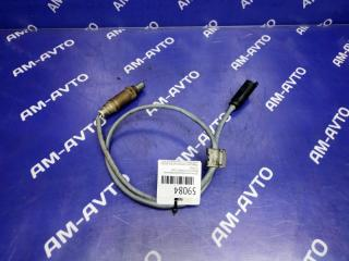 Запчасть датчик кислородный/lambdasonde BMW X3 2004