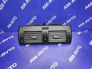 Запчасть воздуховод BMW X3 2004