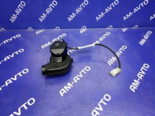 Запчасть вентилятор охлаждения блока управления двс. BMW X3 2004