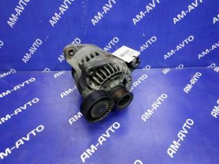 Запчасть генератор BMW X3 2004