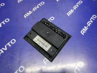 Запчасть блок управления зажиганием MERCEDES-BENZ E320 1996
