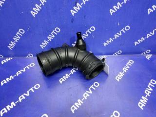 Запчасть гофра воздушного фильтра TOYOTA RAV4 2003