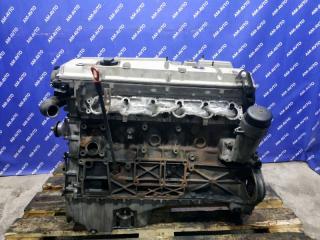 Запчасть двигатель MERCEDES-BENZ E320 1996