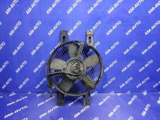 Запчасть вентилятор радиатора охлаждения двс SUZUKI ESCUDO 1995