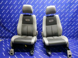 Запчасть сиденья JEEP GRAND CHEROKEE 2007