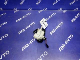 Запчасть активатор замка багажника AUDI A4 2004
