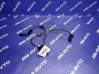 Запчасть датчик abs задний левый TOYOTA HARRIER 2007
