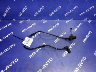 Запчасть датчик износа колодок передний правый MERCEDES-BENZ C200 1996